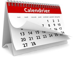 comment écrire plus et plus vite : la méthode et le calendrier pour écrire quotidiennement
