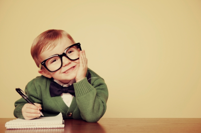 comment devenir ecrivain