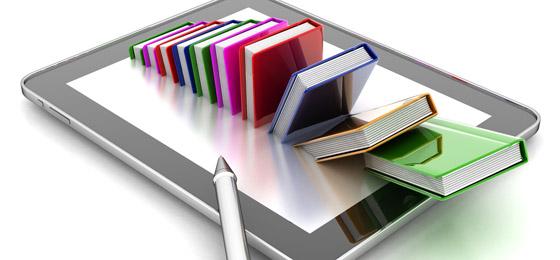 Pourquoi vous devez éditer vos livres au format papier (ou pourquoi l'édition en pure player numérique vous fait perdre de l'argent)