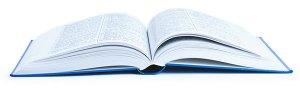Comment fonctionne l'édition à compte d'auteur ?