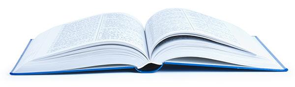 Auto-édition - 5 étapes avant de publier votre livre comme auteur indépendant