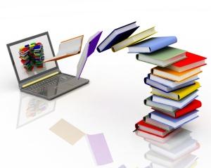 Edition indépendante & self-publishing : comment fonctionne l'auto-édition ?