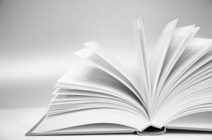 Edition traditionnelle - comment fonctionne l'édition à compte d'éditeur