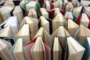 Pourquoi écrire un livre : les objectifs à comprendre avant de publier un livre (et ce ne sera pas un best-seller)