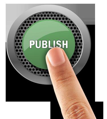 Compte d'éditeur, compte d'auteur ou auto-édition : comment définir votre projet et votre stratégie d'édition
