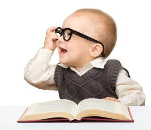 Profession éditeur : à quoi sert un chargé d'édition, un directeur d'ouvrages ou un directeur de collection ?