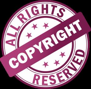 Comment protéger son manuscrit (sans se ruiner) : 5 idées simples pour lutter contre le plagiat de votre livre