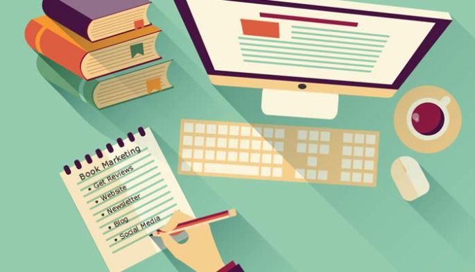 Blurb et marketing éditorial : outil puissant ou perte de temps ?