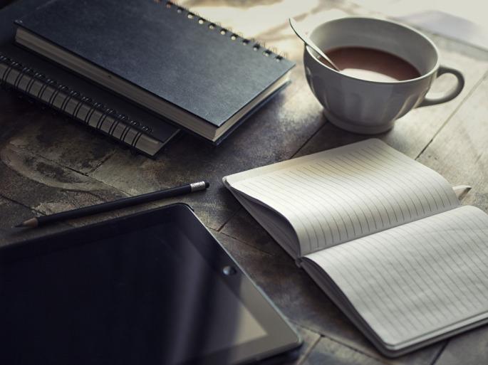 Comment trouver du temps pour écrire un livre (même si vous êtes super-occupé)