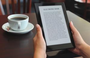 Auto-édition numérique : comment publier un e-book sur KDP (Kindle Direct Publishing)