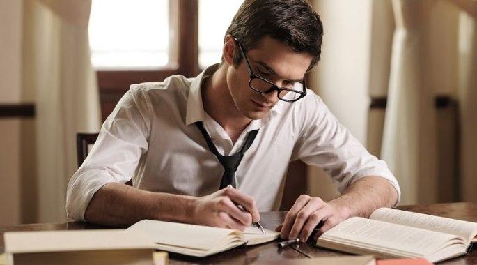 3 stratégies pour publier 20 livres en 10 ans (et écrire encore plus)