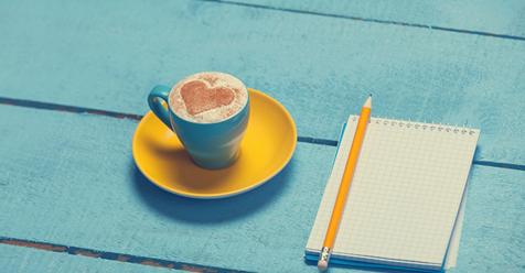 Comment devenir écrivain... pour de vrai ? 10 conseils pour devenir un auteur