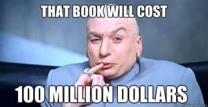 book-pricing-100