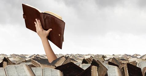 Pourquoi écrire un livre : les objectifs pour publier un livre (et ce ne sera pas un best-seller)