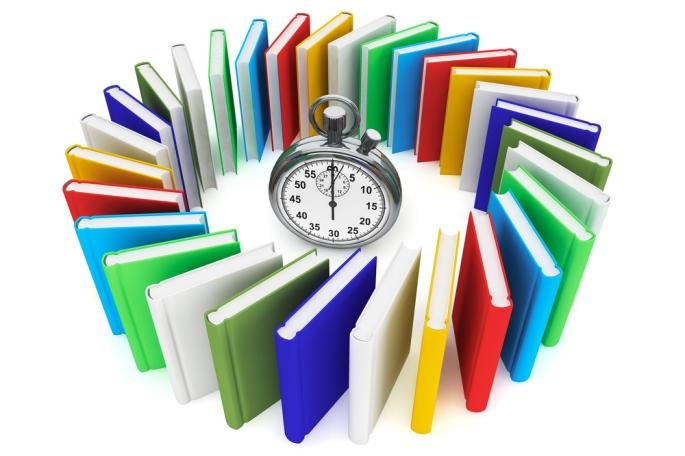 Comment lire plus vite : une astuce pour améliorer votre vitesse de lecture
