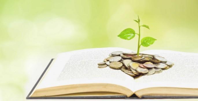 Outils numériques, prix de vente et valeur perçue du livre : comment favoriser l'acte d'achat et vendre des livres sur Internet ?